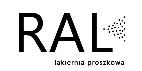 RAL - lakiernia proszkowa Wrocław